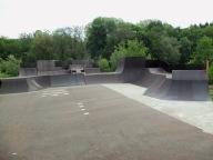 Skatepark Geltendorf 2013 017