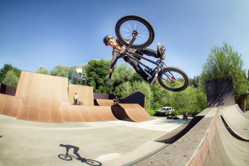 Skatepark_Geltendorf_004